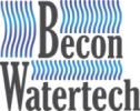 Becon Watertech