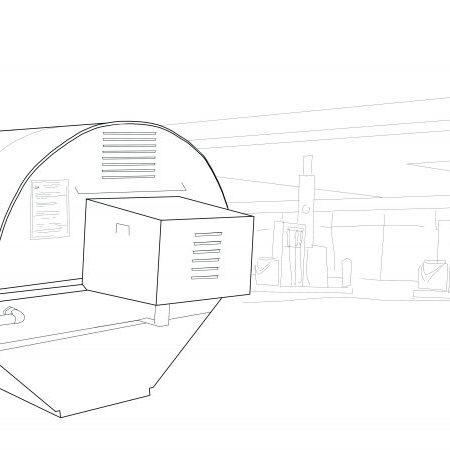 EXPO animation illustration slide 10