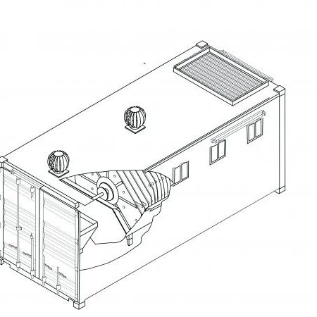 EXPO animation illustration slide 11